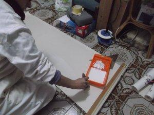 2imprimaciòn y pintura (3)