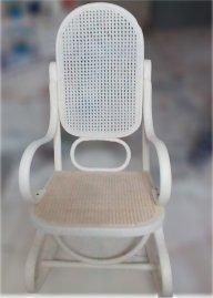 mecedora asiento final